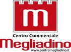 Centro Commerciale Megliadino